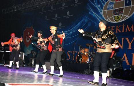 Dunya Astsubaylar Gunu Konseri01