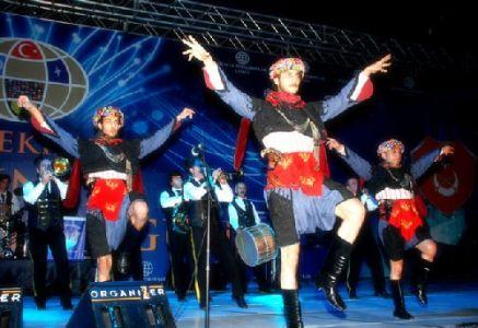 Dunya Astsubaylar Gunu Konseri02