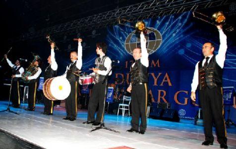 Dunya Astsubaylar Gunu Konseri03
