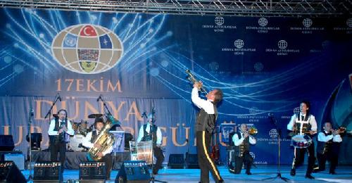 Dunya Astsubaylar Gunu Konseri04