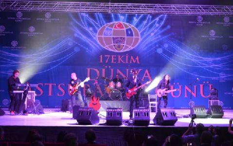 Dunya Astsubaylar Gunu Konseri06