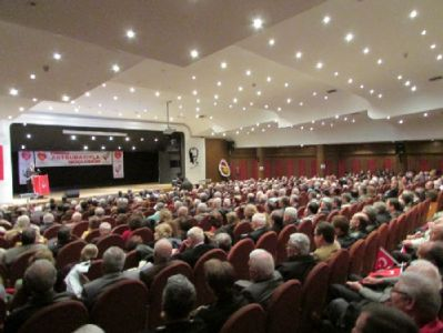 Temad Istanbul Toplantisi04