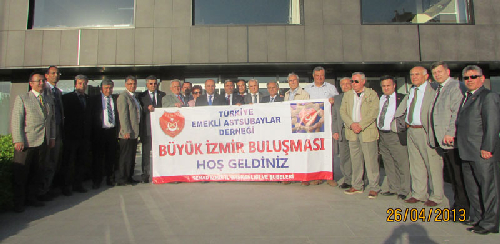 Temad Izmir Toplantisi01