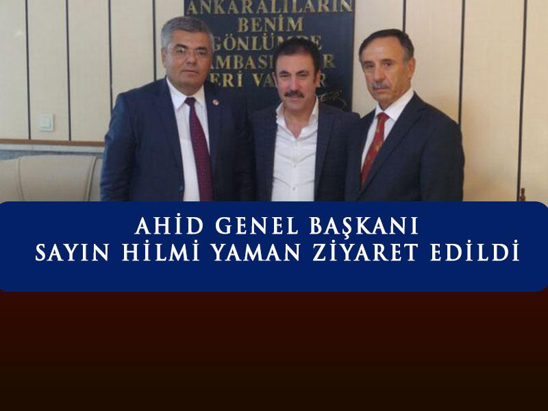 hilmi_yaman