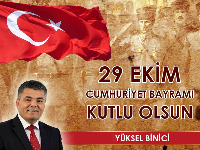 29ekim2015