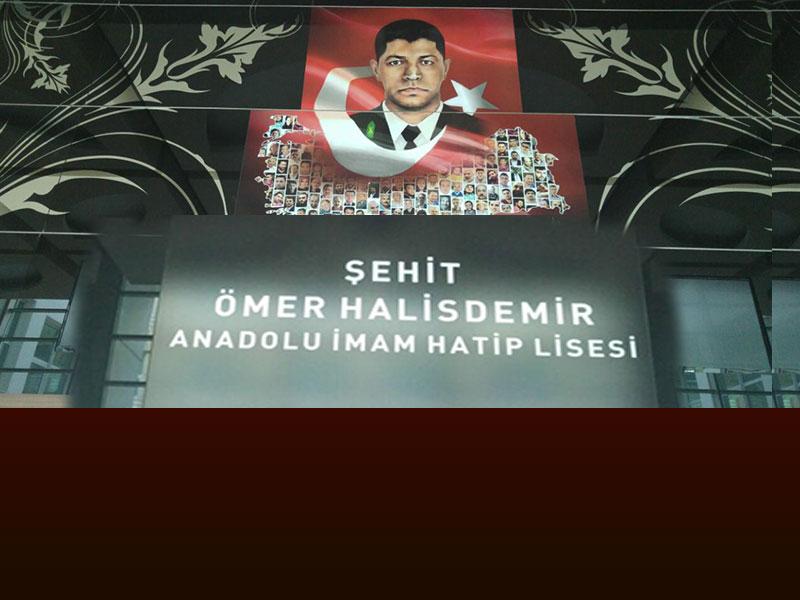 omer_halisdemir_imamhatip_lisesi
