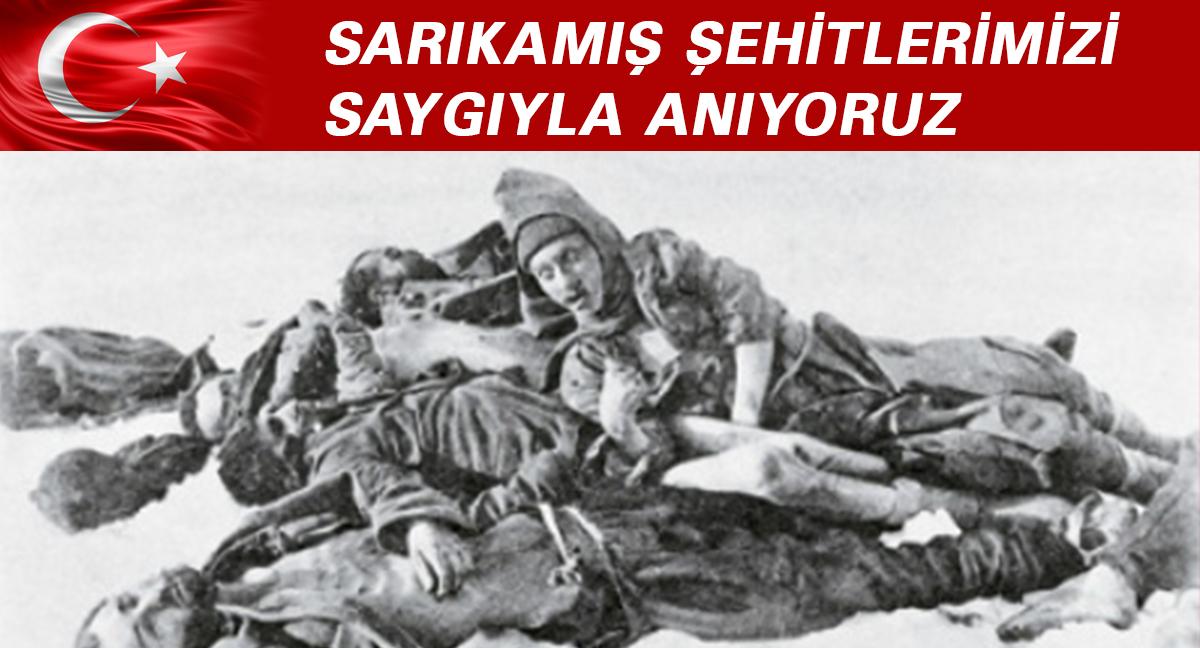 sarikamis_harekati