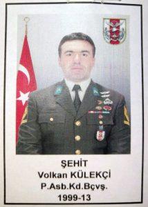 volkan_kulekci