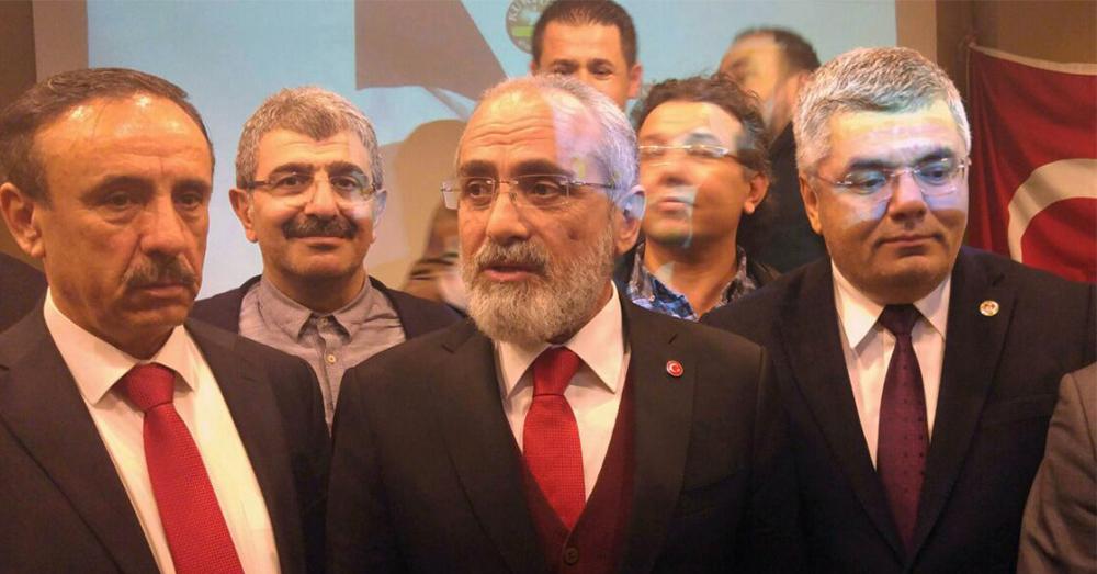 yalcin_topcu_yeni_anayasa