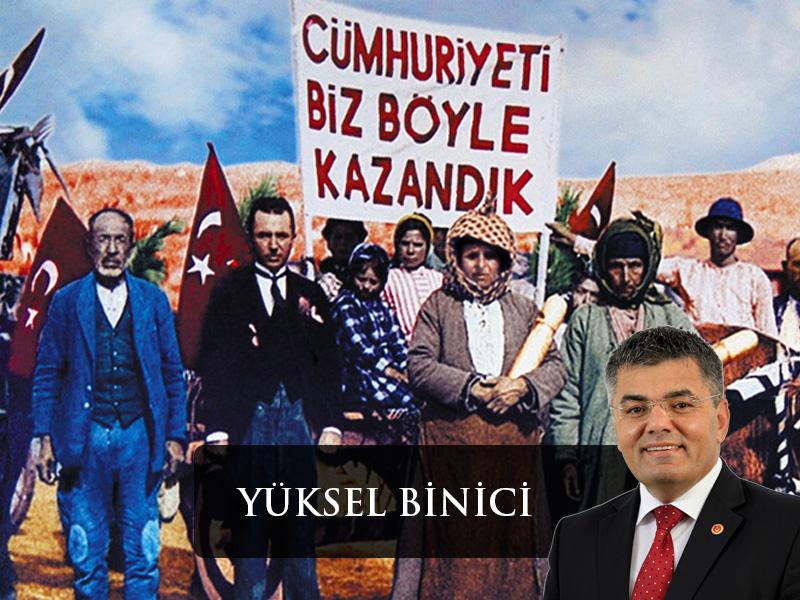 yuksel_binici_29ekim
