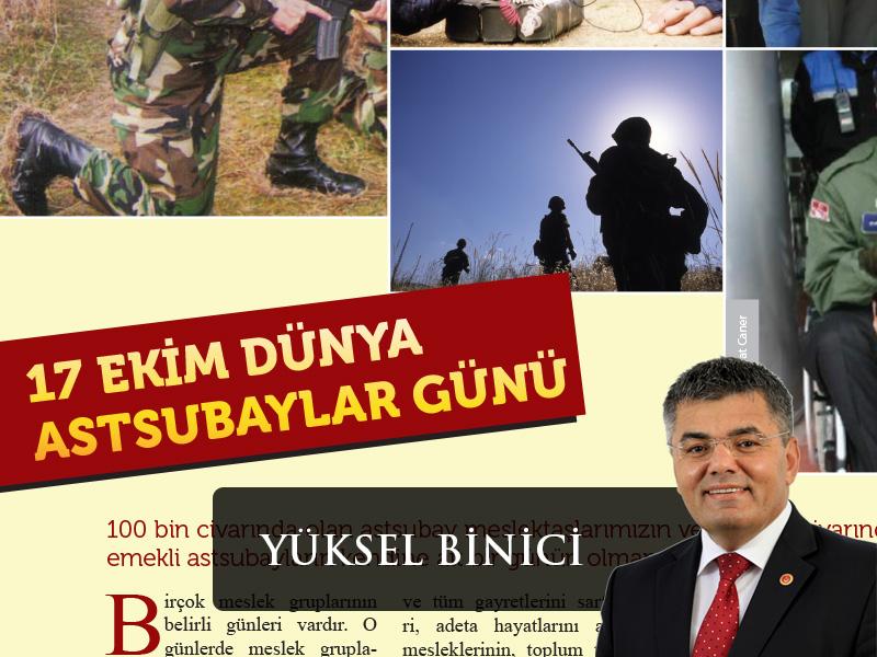 yuksel_binici_astsubaylar_gunu