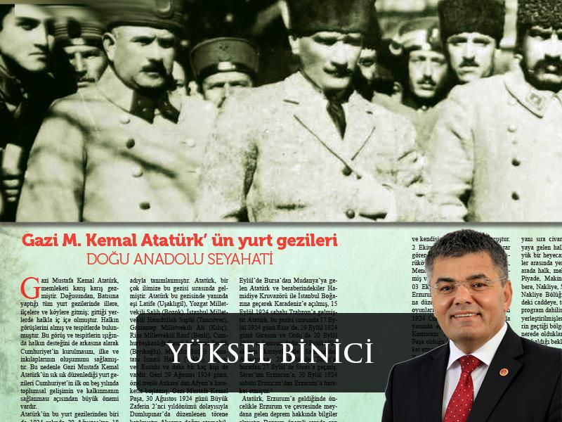 yuksel_binici_ataturk_yurt_gezileri