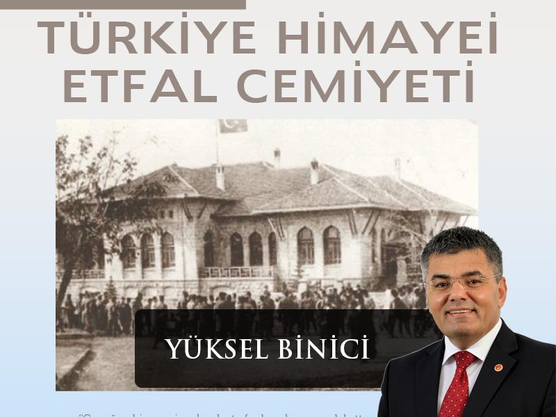 yuksel_binici_eftal_cemiyeti