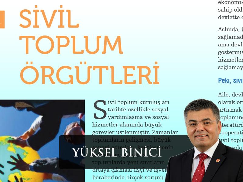 yuksel_binici_sivil_toplum_orgutleri
