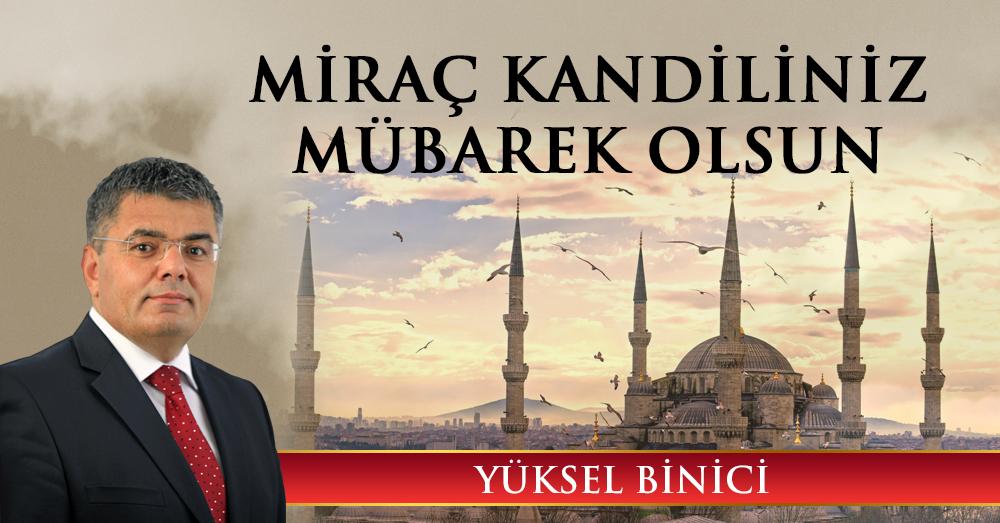 mirac_kandili_2017