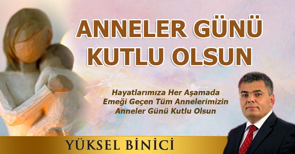 anneler_gunu