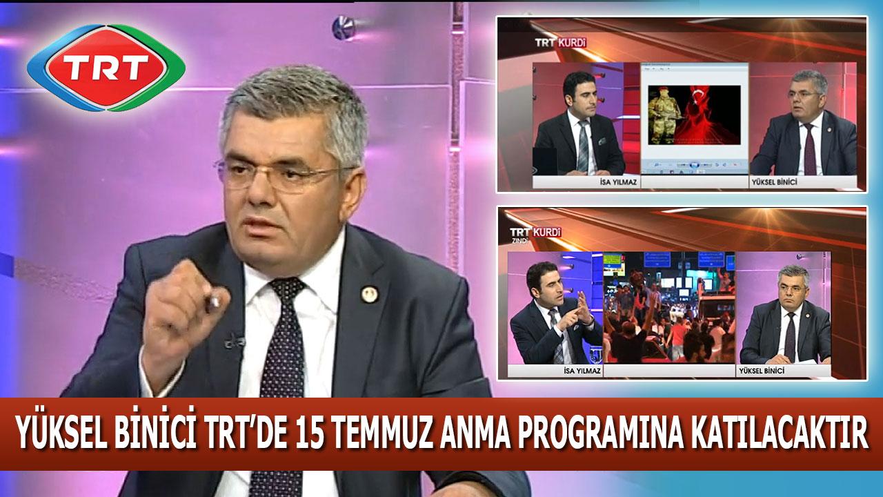 TRT_yukselbinici