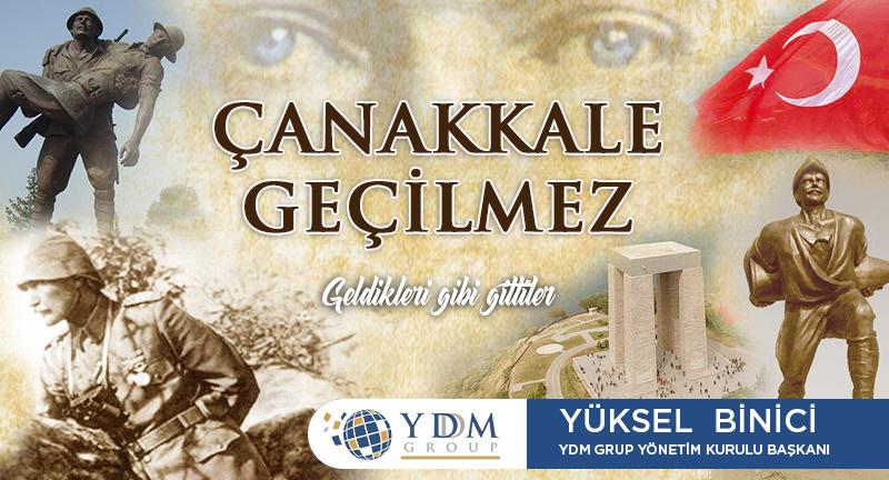 18_mart_canakkale